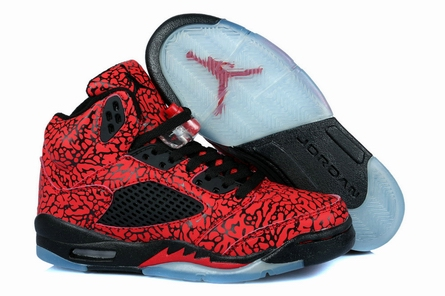women AIR JORDAN 3LAB5-004