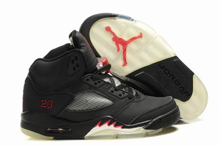 women jordan 5 shoes-002